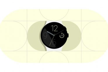 Wear: How to try the preview.  Fitbit smartwatches also have Google's OS