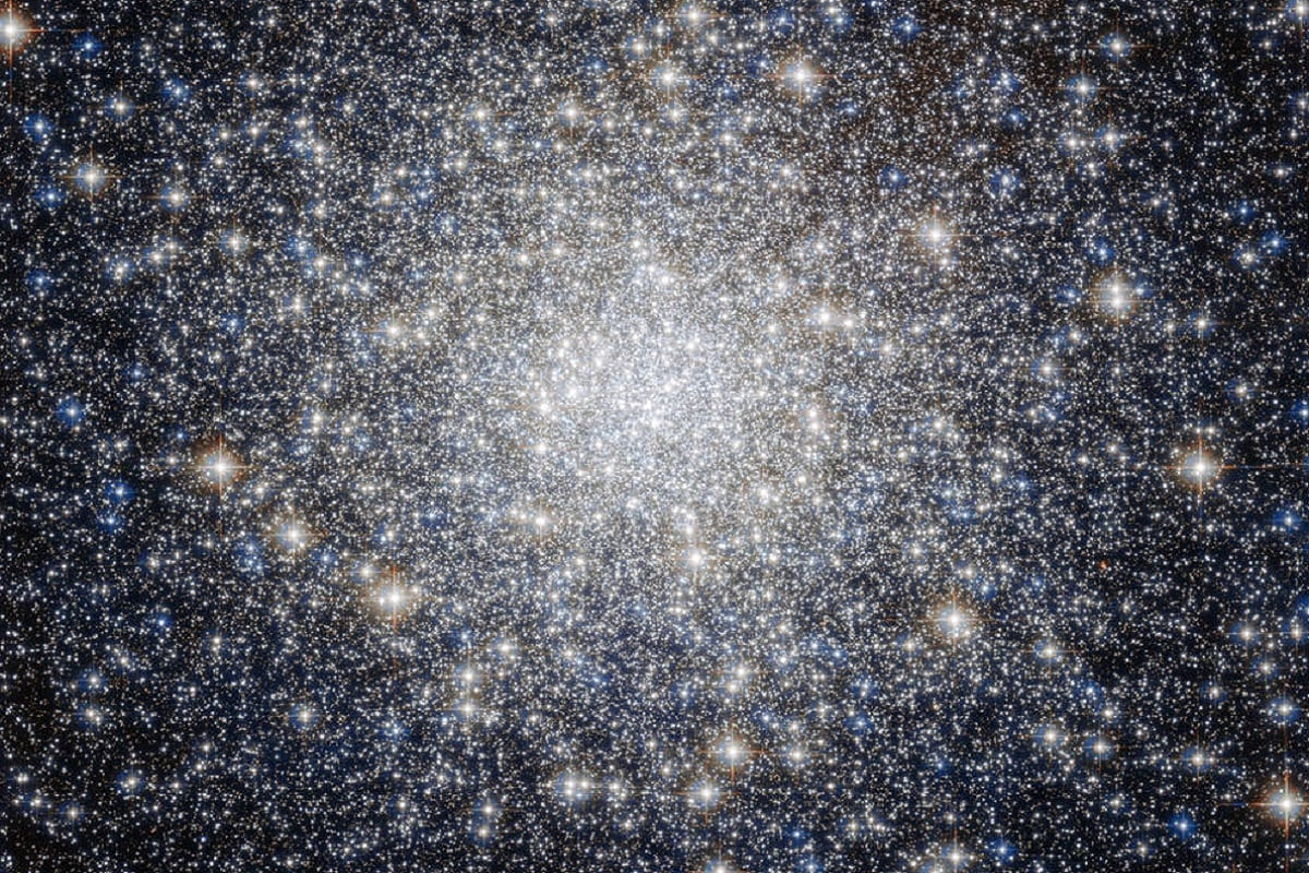 Space, Galaxy, Milky Way, Astronomers, Satellite Galaxy, Galaxy Merger, Astronomical Evidence, Milky Way History,