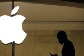 The European Court of Justice has ruled that Apple is entitled to a fair tax