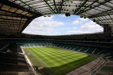 Heineken Cup, Stade Toulouse E Stade Rocheles Prondi a Darcy Bataglia