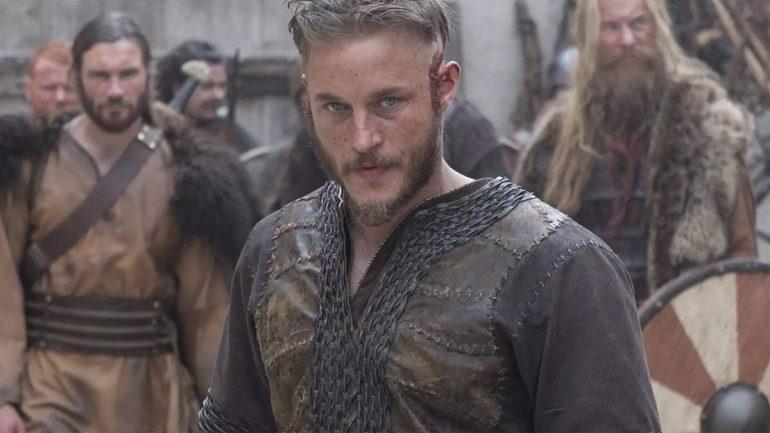 Vikings Valhalla: la série va rendre un bel hommage à la Norvège !