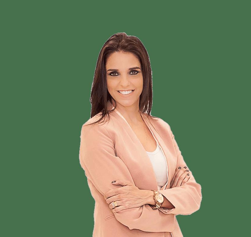Juliana Jebrim