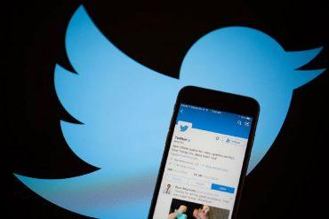 भारतातील ट्विटरवर संकट; माहिती-तंत्रज्ञान मंत्रालयाचे आदेश धुडकावले