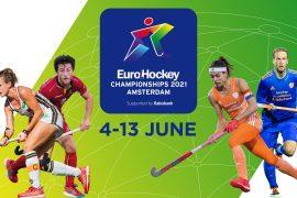 Check out Euro Hockey Tournaments around the world!