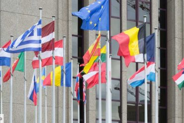 5 Things to Know About the Maastricht Treaty