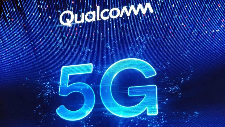 5G is common among most operators ...