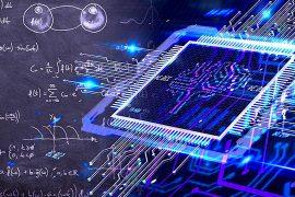 ia refute cinq conjectures mathematiques sans aide humaine
