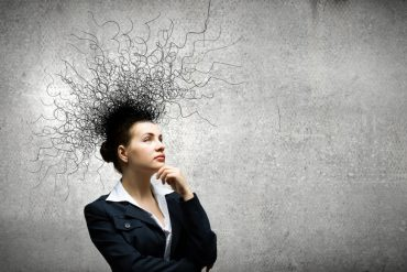 Above average intelligent people have these 7 traits that set them apart!
