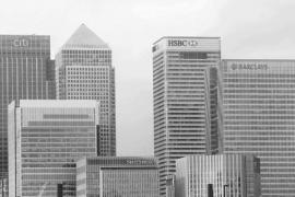 """""""Bitcoin (BTC) is niet voor ons,"""" zegt CEO grootste bank van Europa om de volgende redenen"""