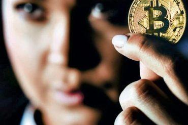 Bitcoin crashes again and loses 50%    International