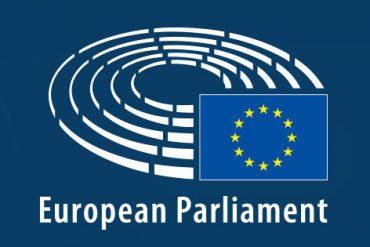 Brexit: Five billion euros to help EU countries  News