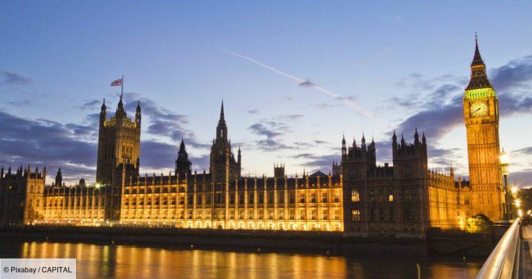 Brexit: United Kingdom criticizes fishing, Northern Ireland, Michael Barnier issues a warning