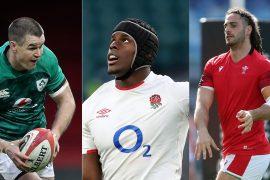 Selettore della squadra Lions britannica e irlandese: chi sono stati i giocatori che hanno impressionato nel quarto round del Sei Nazioni?