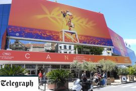 Can the Cannes Film Festival bridge the Anglo-French divide?