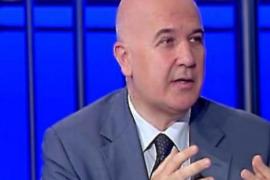 Incubo-persecuzione, italiani terrorizzati dai magistrati: le cifre del sondaggio, se questa è giustizia
