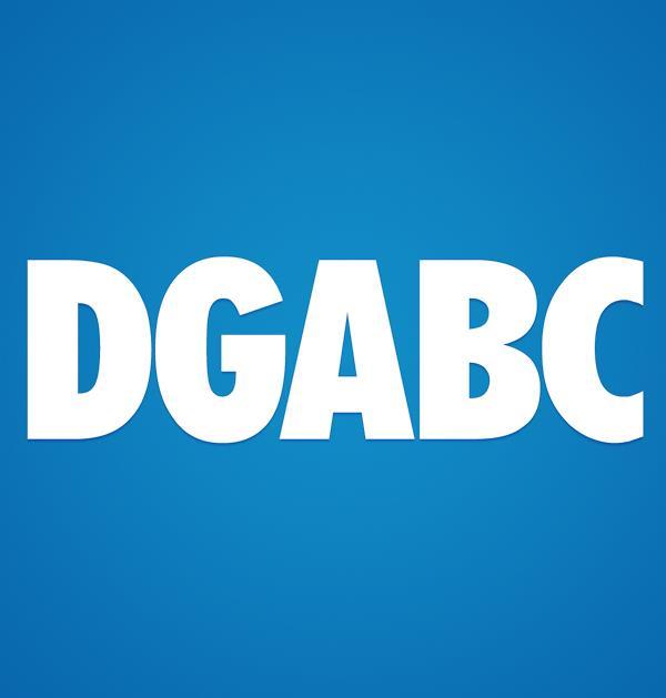 Dear Dasnaz - Diario do Grande ABC Cleaning Complete Diadema