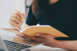 Degree in psychology;  What are the criteria for university admission?  |  Psychology |  Ask Expert