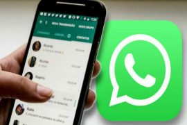 Delete Account: How to Avoid WhatsApp Privacy Policy If You Do Not Like It, Learn the Details - Delete Your Account Step by Step If You Are Not Satisfied With The New Privacy Policy