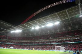 Euro 2021: Where and when will the match take place?