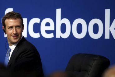 Facebook fails to block investigation in Ireland