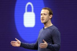Facebook, so it paid the lowest tax in Australia (waiting for web tax) - Corriere.it