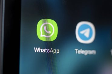 For now, rejecting WhatsApp's new data protection rules will have no consequences