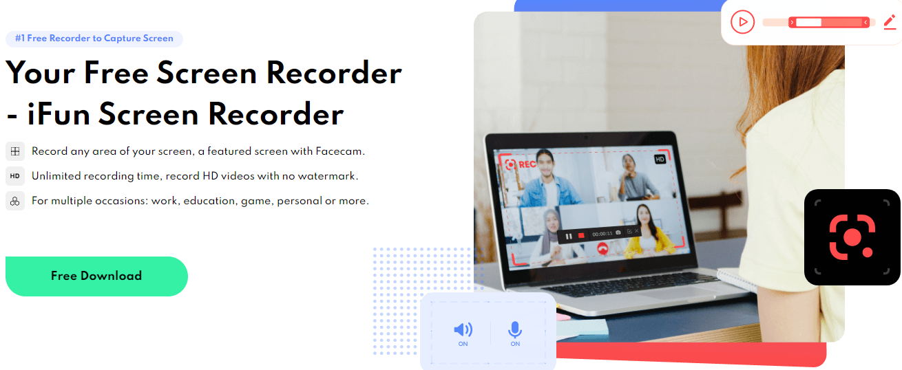 How to Record Youtube Videos on Windows PC [Free Method]