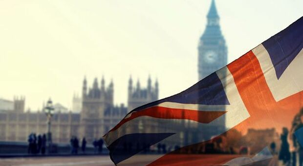 Global tax, even a priority for the UK