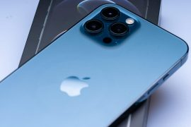 How to configure all iOS 14.5 features you need to know