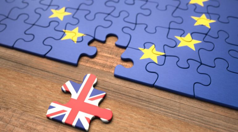 Ireland concerned over revision of Brexit agreement - Executive Digest