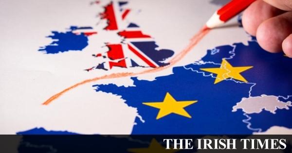 La quota dell'Irlanda del Fondo Brexit dell'Unione europea, del valore di 5 miliardi di euro, sarà ridotta dalle proposte francesi