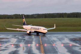 La Biélorussie a dévié un avion dimanche 23 mai pour arrêter Roman Protassevitch, rédacteur en chef du média d