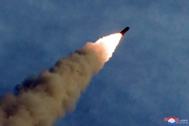 NASA has approached China for an unmanned missile - which could crash into residents' homes