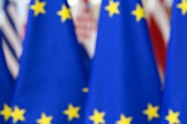 New European Public Prosecutor's Office on Five Questions