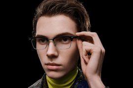 New Smart Glasses Huawei X Gentil Monster Eyewear II arrives in Russia