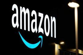 No tax benefits: Amazon tax arrears - EU court overturns decision on economy