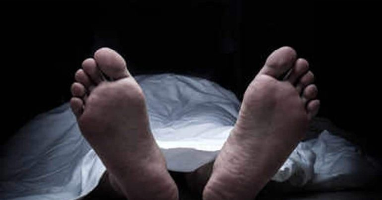 Palakkad Kovid patient's body handed over;  Hospital officials say a mistake was made by a mortuary employee