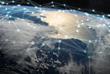 Public Cloud: Israel chooses AWS and Google Cloud