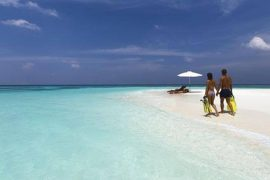 Seychelles is one of the countries where he has been vaccinated the most.  But the infection is rising- Corriere.it