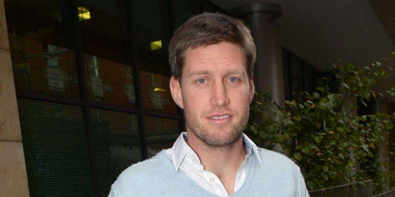 The winning style of La Rochelle's Irish coach Ronan O'Gara