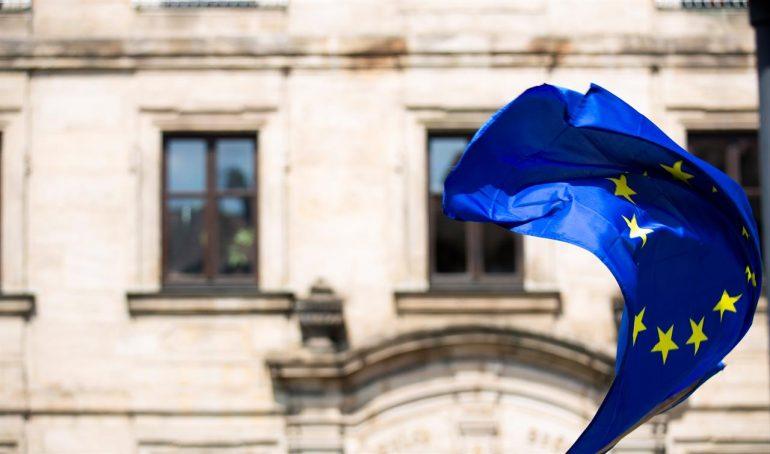 To European Law on the Third Region (28/05/2021)