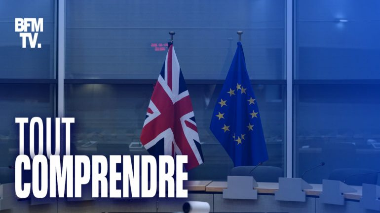 Understand all - European Brexit fund, 5 billion pi for 27 shares