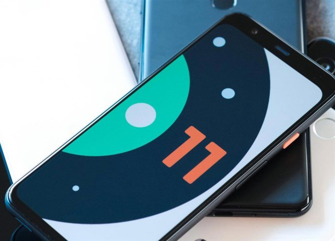 Weakness in Qualcomm chipsets threatens Android phones around the world!