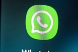 WhatsApp: Rejecting New Data Protection Rules Initially Has No Consequences - Economy