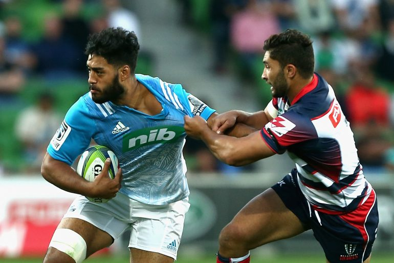 """Where in the world can you find Sky Super Rugby Trans-Tasman?  """"Superrugby.co.nz"""