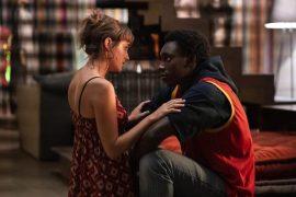 Image de la série Zero sur Netflix