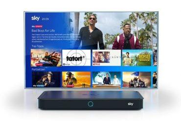 ും Amazon and Sky announce partnership and bring the best ...