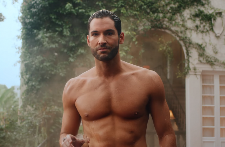 Netflix co-host Lucifer has announced the number of episodes for the sixth and final season