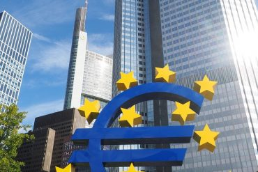 Manufacturer prices rose 1% in the euro area in April