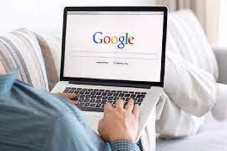 भारतातील सर्वात खराब भाषा कोणती? Google नं दिलेल्या उत्तरामुळे गोंधळ, मागावी लागली माफी